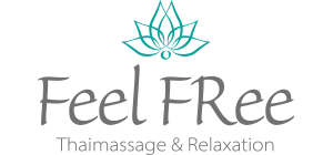 タイ古式マッサージ-FeelFRee-